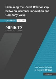 Innovation and Company Value Whitepaper