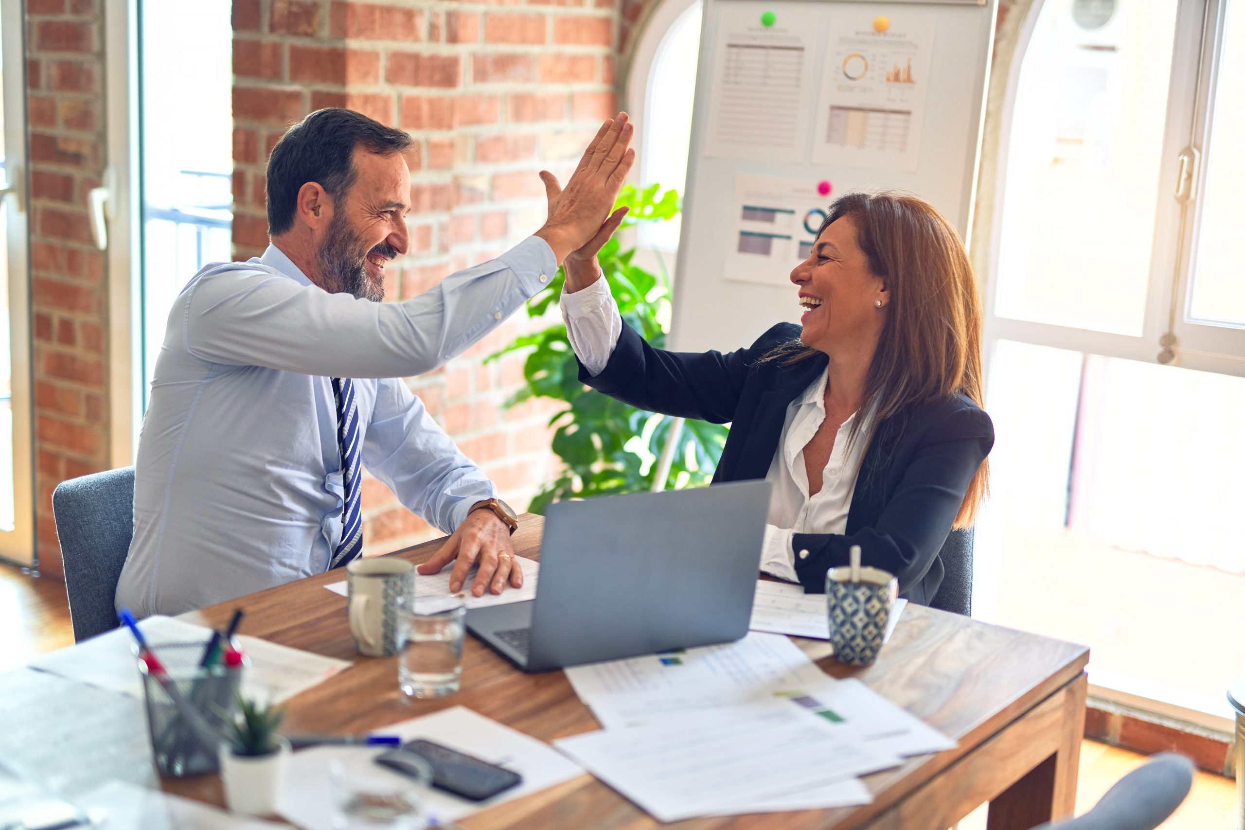 L&D Circles: Using innovation to engage employees