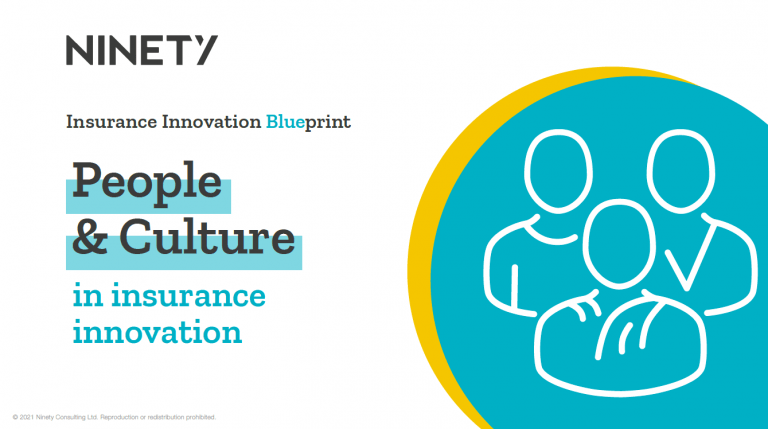 People and culture Whitepaper